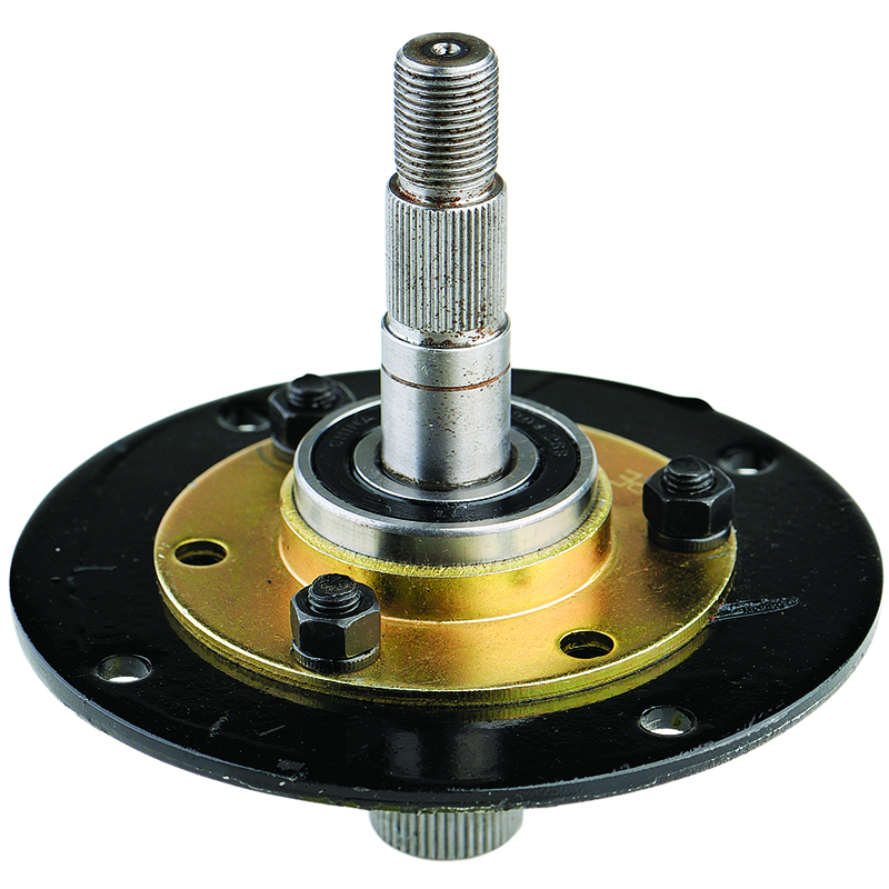 Oregon 82-500 Spindle Assembly Replaces MTD 917-0906A