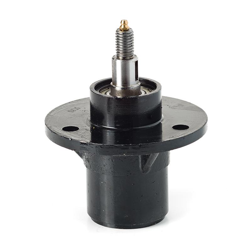 Oregon 82 557 Spindle Without Hardware Bush Hog 50051388