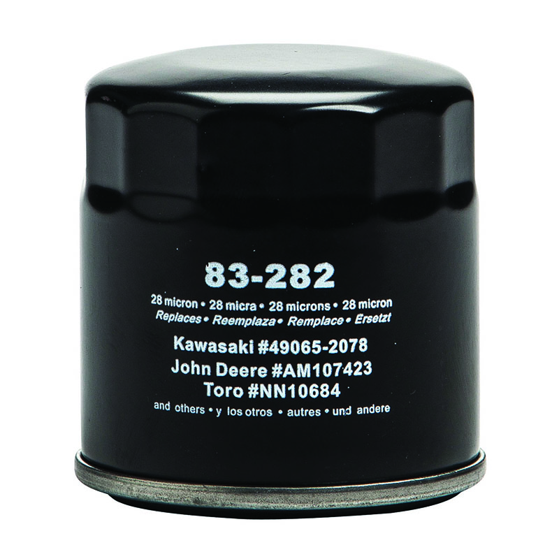 Oregon 83-282 Oil Filter Kawasaki