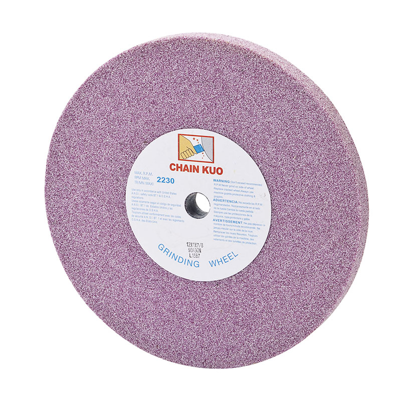 Oregon 88-039 Grinding Stone 12 Inch 30 Grit