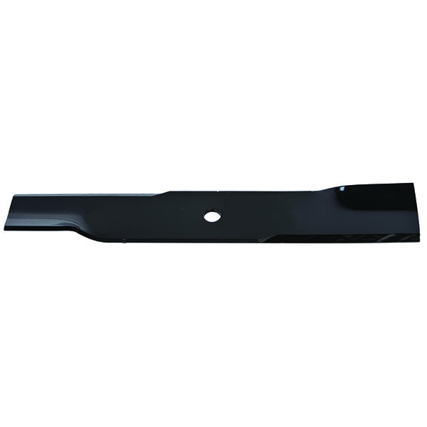 Oregon 90-205 15-11/16 Inch Mower Blade Excel And Hustler 784256