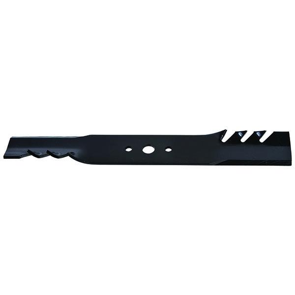 Oregon 90-698 18-1/8 Inch Gator G3 Mulcher 3-In-1 Blade