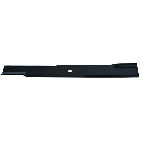 Oregon 91-069 20-15/16 Inch Lawn Mower Blade