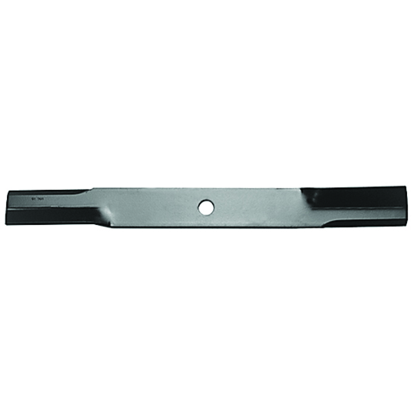 Oregon 91-078 20-7/8 Inch Mower Blade