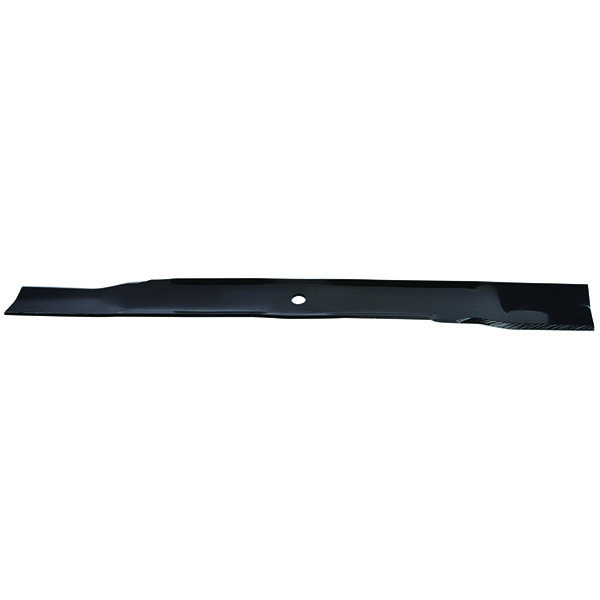 Oregon 91-148 30 Inch Lawn Mower Blade For Dixon