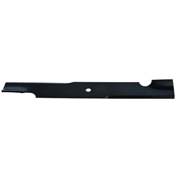 Oregon 91-259 20-1/4 Inch Extreme Lawn Mower Blade For Encore