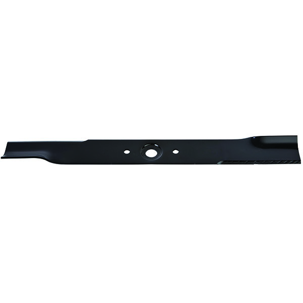Oregon 91-291 20-13/16 Inch Mower Blade Honda