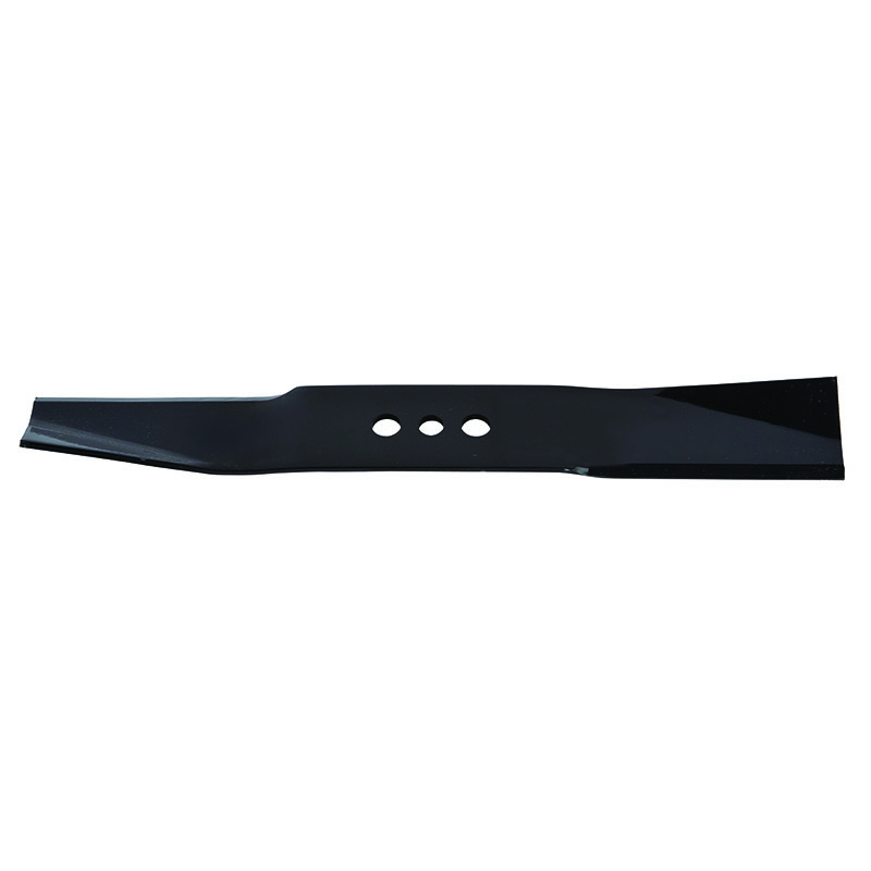 Oregon 91-342 14-7/8 Inch Mower Blade