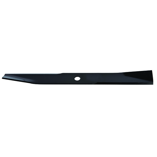 Oregon 91-391 20-7/16 Inch Mower Blade For John Deere