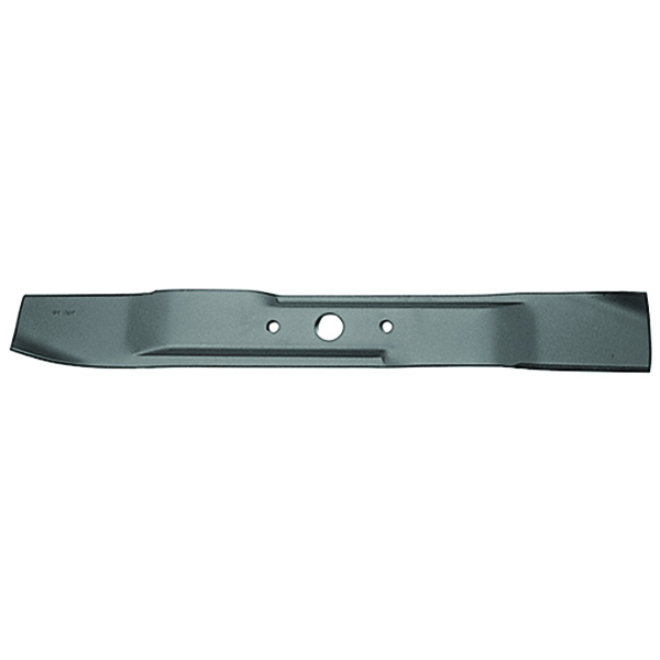 Oregon 91-443 20-7/8 Inch Tricycler Mower Blade