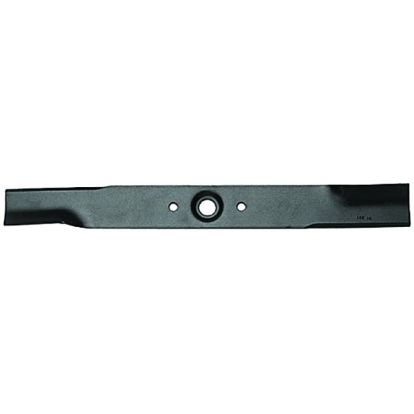 Oregon 91-444 20-13/16 Inch High Lift Mower Blade