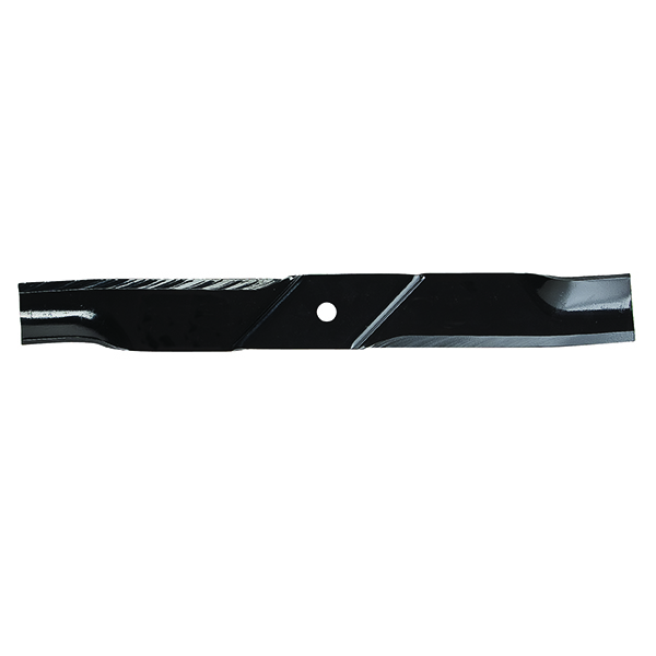 Oregon 91-527 20-1/2 Inch Mower Blade Dixie Chopper 3022760X