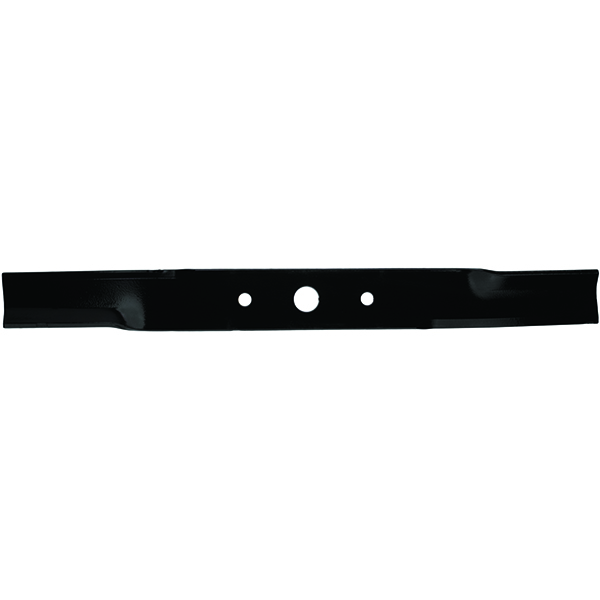 Oregon 91-585 24-15/16 Inch Mower Blade