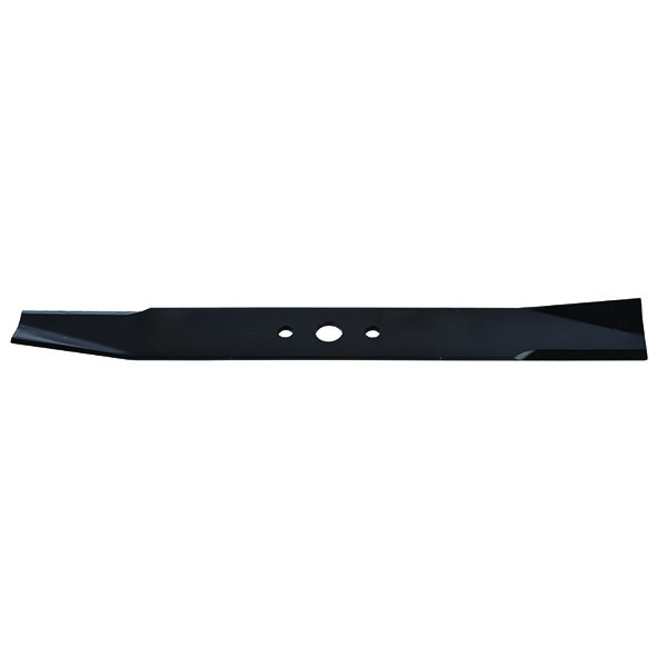Oregon 91-713 18-1/2 Inch Low Lift Mower Blade