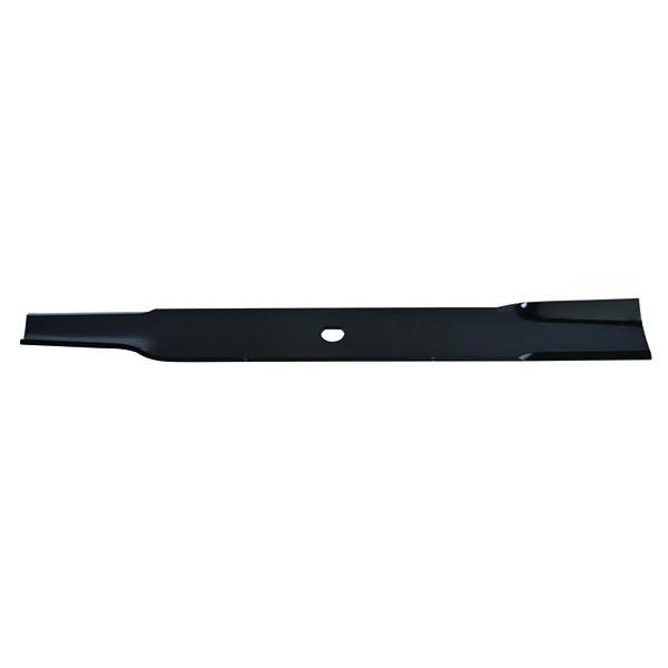 Oregon 91-732 20-1/2 Inch Mower Blade