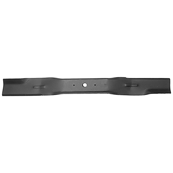 Oregon 91-919 25 Inch Low Lift Mower Blade