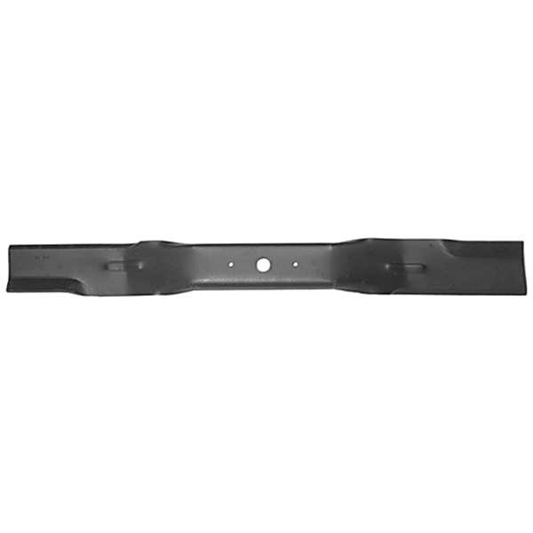 Oregon 91-920 25 Inch Low Lift Mower Blade