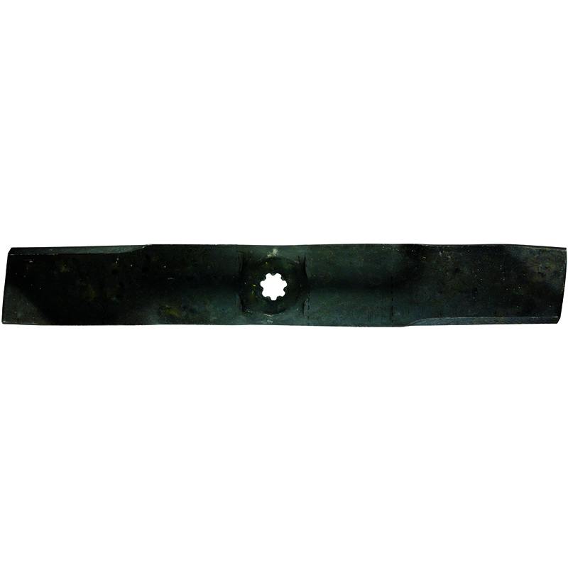 Oregon 92-103 18-5/8 Inch Mower Blade