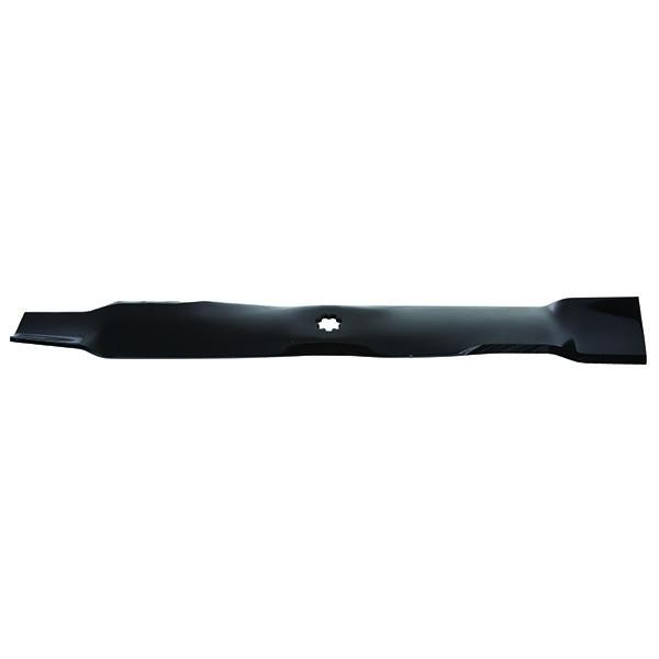 Oregon 92-108 21-3/8 Inch Mulching Blade