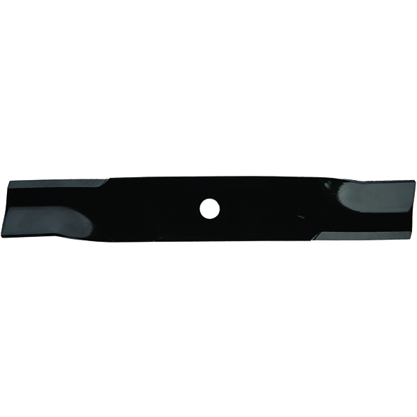Oregon 92-118 19 Inch High Lift Blade