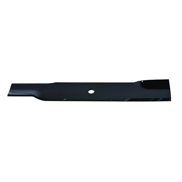 Oregon 92-737 16-1/2 Inch Mower Blade Hustler 601123