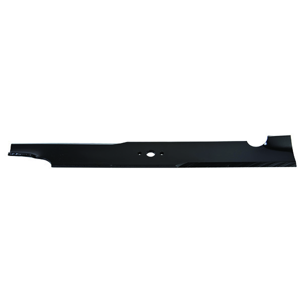 Oregon 93-008 21 Inch Heavy Duty Mower Blade Bobcat