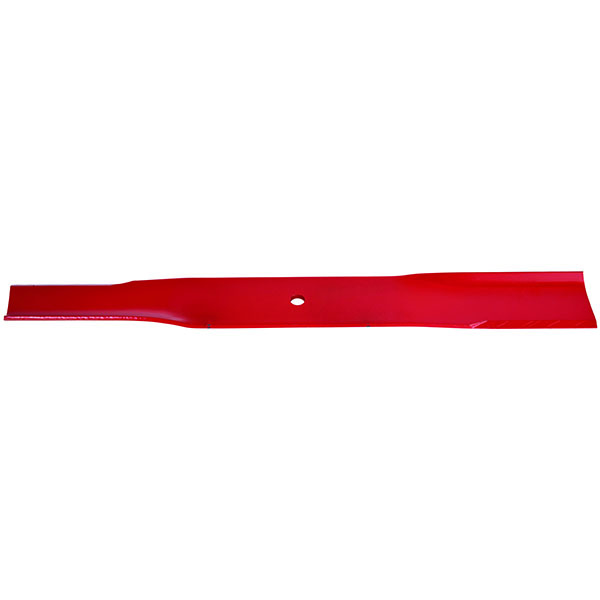 Oregon 94-019 21-1/2 Inch Lawn Mower Blade for 62 Inch Toro Groundmaster