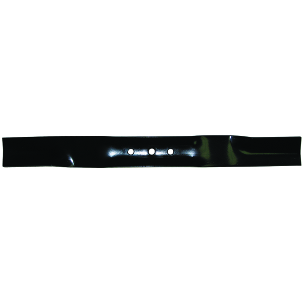 Oregon 94-051 21 Inch Lawn Mower Blade Toro Recycler