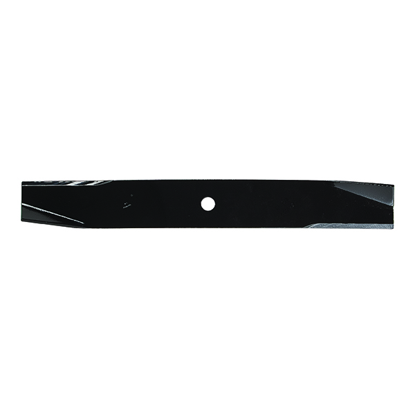 Oregon 94-063 17-1/2 Inch Lawn Mower Blade