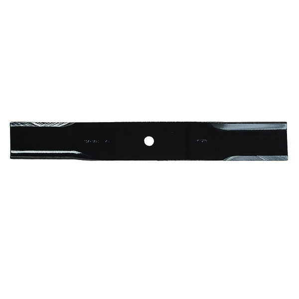 Oregon 94-064 Lawn Mower Blade Toro 107-1741-03