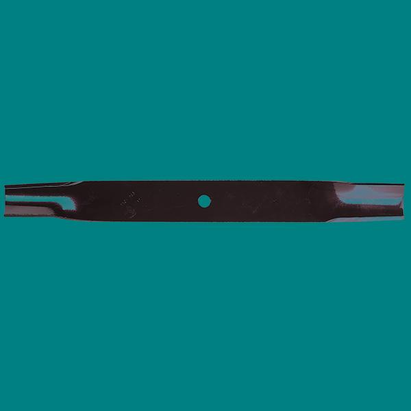 Oregon 94-076 22 Inch High Lift Mower Blade