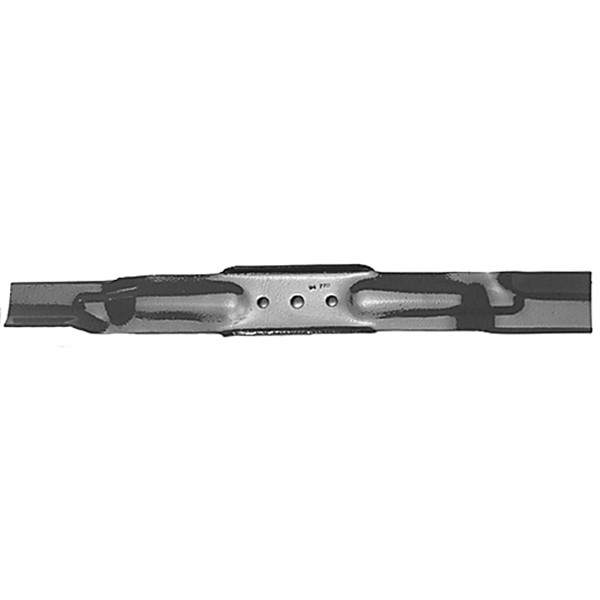 Oregon 94-770 20-15/16 Inch High Lift Mower Blade