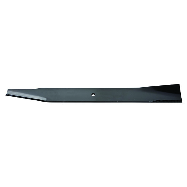 Oregon 95-015 19-11/32 Inch Mower Blade Sears And Roper