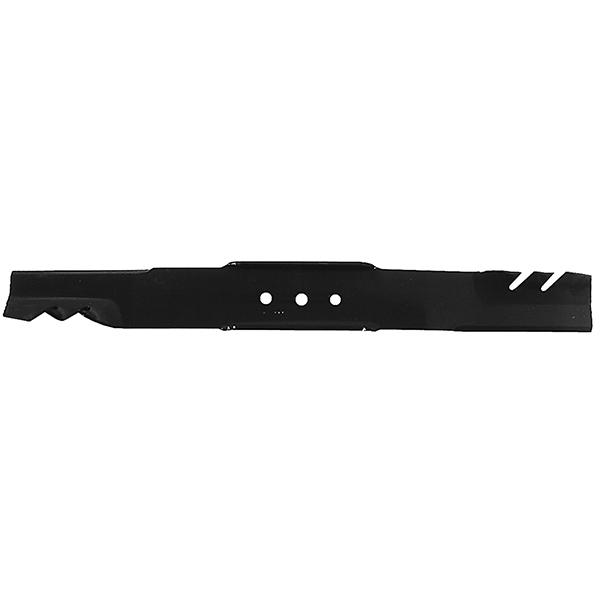Oregon 96-600 20-15/16 Inch Gator G3 Mulching Blade