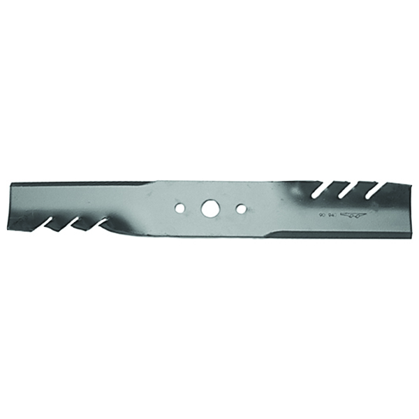 Oregon 96-638 15-5/16 Inch Gator G2 Mower Blade