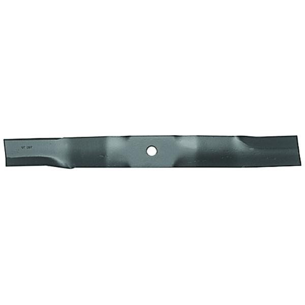Oregon 97-024 20-5/16 Inch 3-In-1 Mower Blade