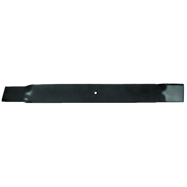 Oregon 97-026 21-5/8 Inch 3-In-1 Mower Blade