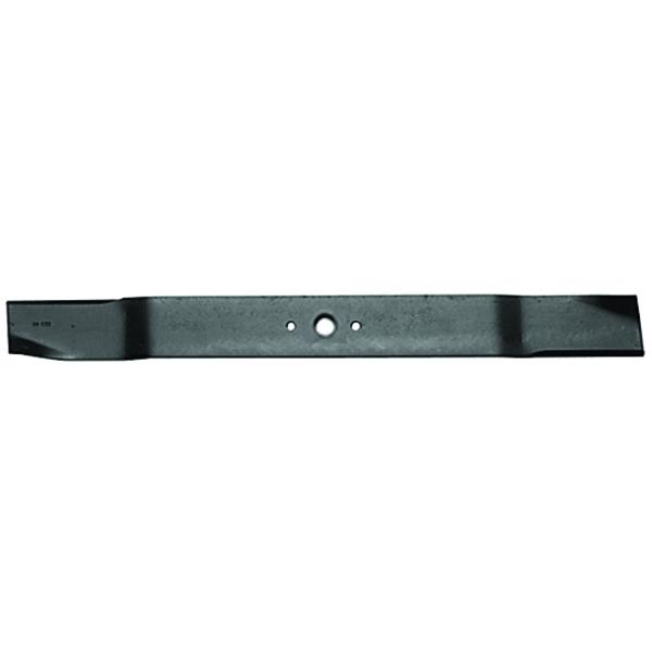 Oregon 97-110 20-7/8 Inch Bagging Mower Blade