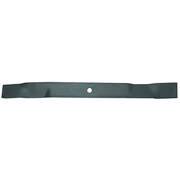 Oregon 97-330 30 Inch High Lift Bagging Mower Blade