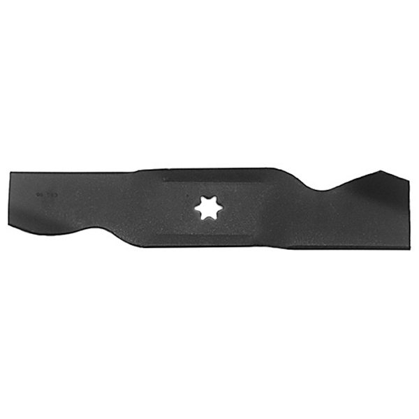 Oregon 98-069 14-13/16 Inch Mower Blade