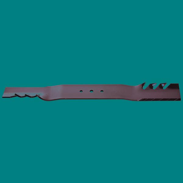 Oregon 98-102 20-15/16 Inch Gator G3 Mulching Blade