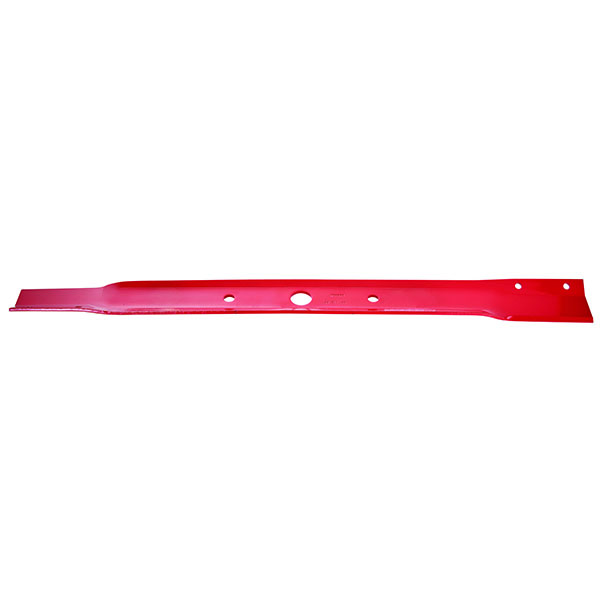 Oregon 99-112 30 Inch Mower Blade