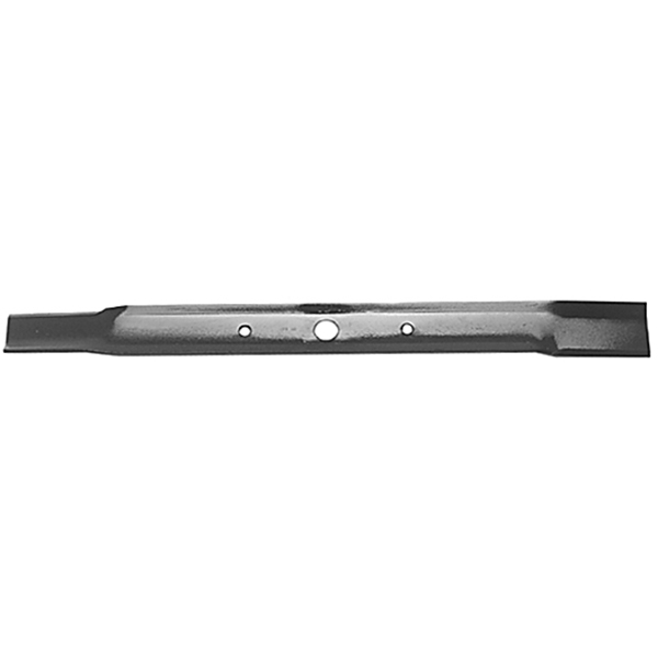 Oregon 99-118 30 Inch Mower Blade