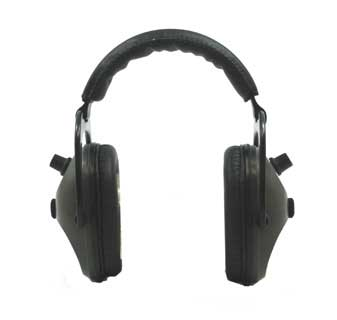 PRO EARS P300-GREEN PRO 300 NRR 26 GREEN