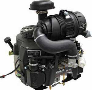 KOHLER PA-CV680-3016 23HP COMMAND SERIES VERTICAL ENGINE