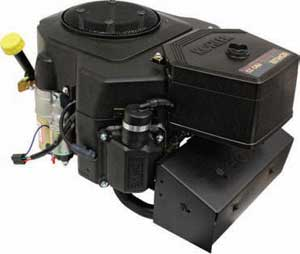 KOHLER PA-CV680-3022 23HP COMMAND PRO SERIES VERTICAL ENGINE