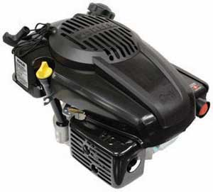 KOHLER PA-XT173-0016 4.5 NET HP COURAGE XT-7 SERIES VERTICAL ENGINE