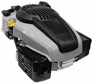 KOHLER PA-XT173-3204 COURAGE XT-7 VERTICAL SHAFT FOR XT7 BASIC