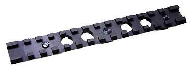 PROMAG PM003 AR-15/M16 & M4 HANDGRD ALUM RAIL
