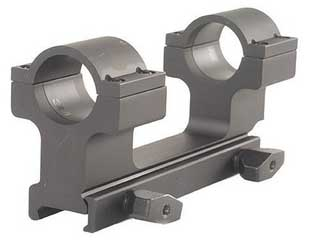 "PROMAG PM067 AR-15 FLAT TOP 1"" SCOPE MOUNT"